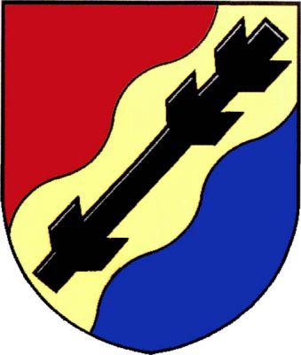 Znak Sázavy