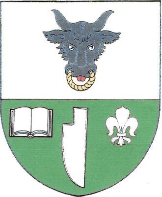 Znak Sejřku