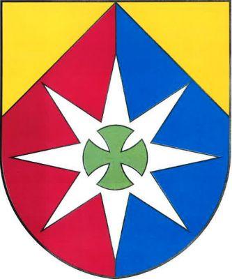Znak Sirákova