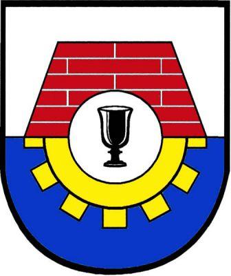 Znak Skleného nad Oslavou