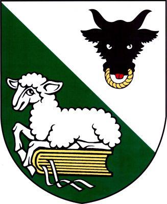 Znak Spělkova