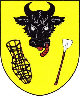 Znak Strážku