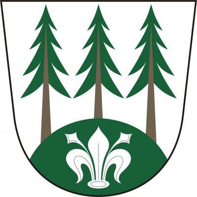 Znak Sulkovce