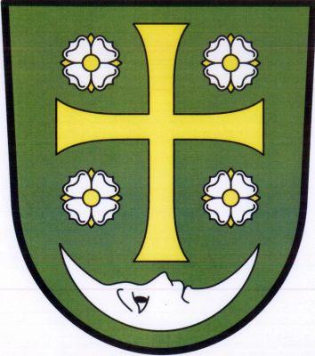 Znak Svin