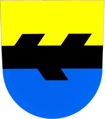 Znak Škrdlovic