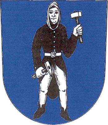 Znak Štěpánova nad Svratkou
