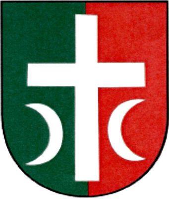 Znak Uhřínova