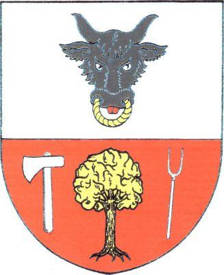 Znak Ujčova