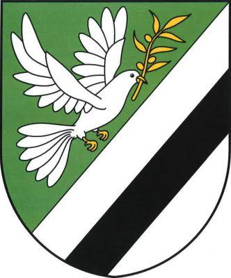 Znak Věstína