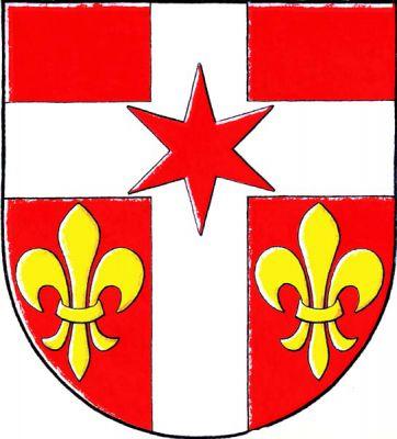 Znak Vídně