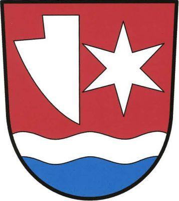 Znak Vidonína