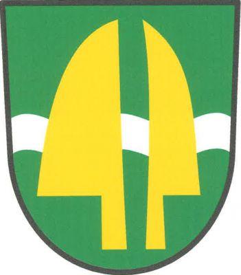 Znak Záblatí