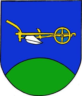 Znak Zadního Zhořce