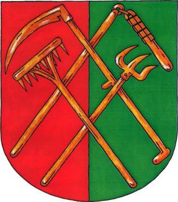 Znak Znětínku