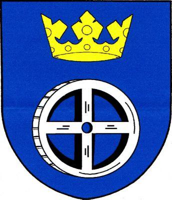 Znak Zvole