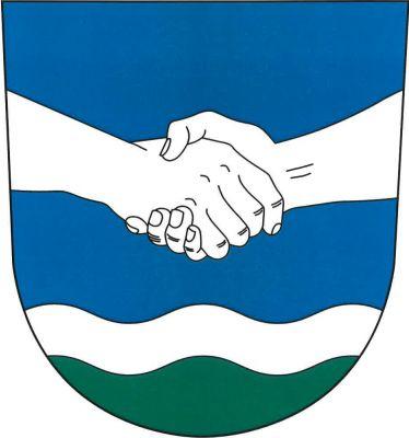 Znak Svépravic